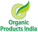 Organic Products India