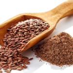 flax-seeds-healthiest-organic-food