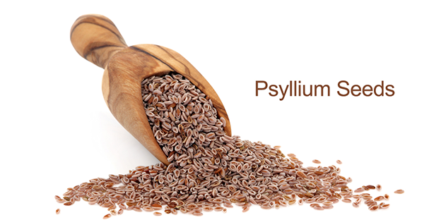psyllium-seeds-prevention-care