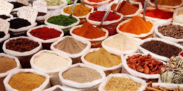 organic-food-market-of-India