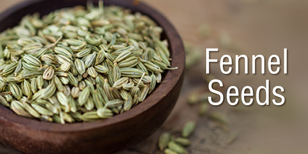 Fennel-Seed-Health-benefits