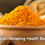Amazing-Health-Benefits-of-Turmeric