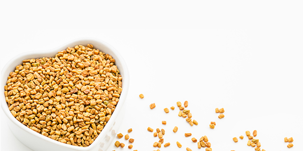 Health-Benefits-of-Fenugreek