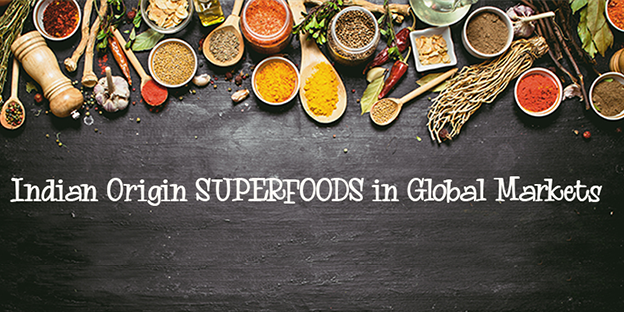 indian-origin-super-foods