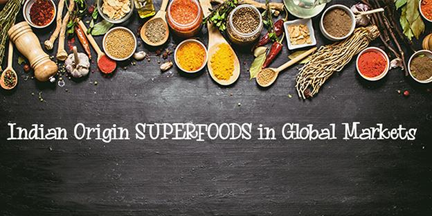 indian-origin-super-foods