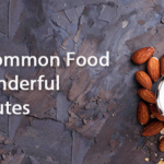 most-common-food-has-wonderful-substitutes