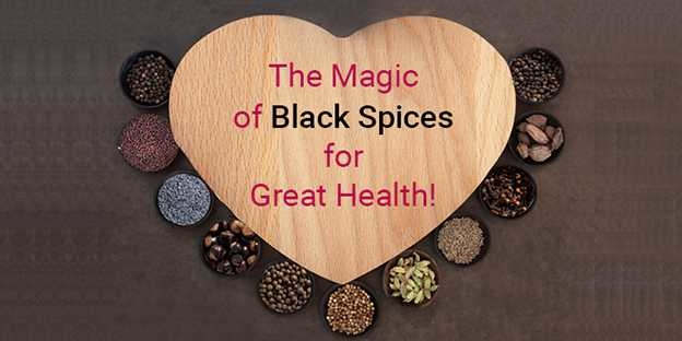 magic-of-black-spices-for-great-health