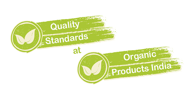 quality-standards-at-organic-products-india