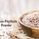 psyllium-husk-and-powder
