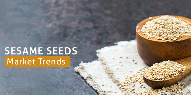 sesame-seeds-market-trends