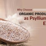 organic-products-psyllium-husk-exporter