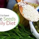 Sesame-seeds-to-diet