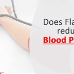 Does-Flaxseed-reduce-blood-pressure