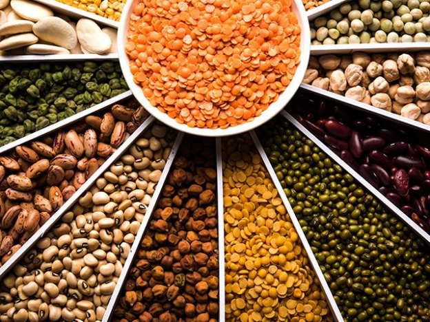 pulses-and-lentils