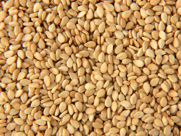 seeds-natural-sesame