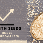 Amaranth-Seeds-Market-Trends