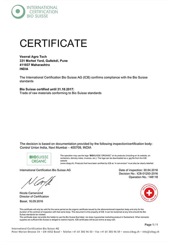 bio-suisse-trading-certificate-vat-1