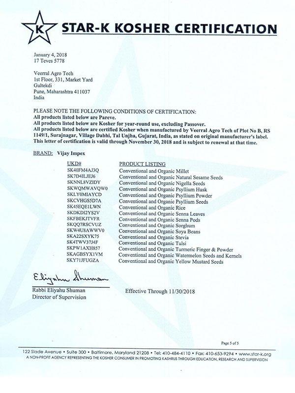 vat-kosher-certificate-vat-page-005