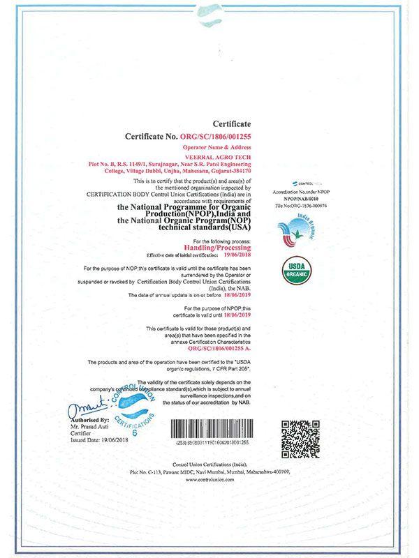 vat-usda-organic-certificate-page-001