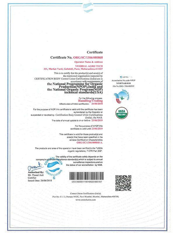 vat-usda-organic-certificate-page-002