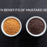 Health-Benefits-of-Mustard-Seeds-Organic-Products-India
