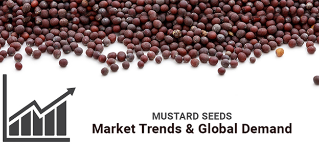 Mustard-Seeds-Market-trends-Global-demand