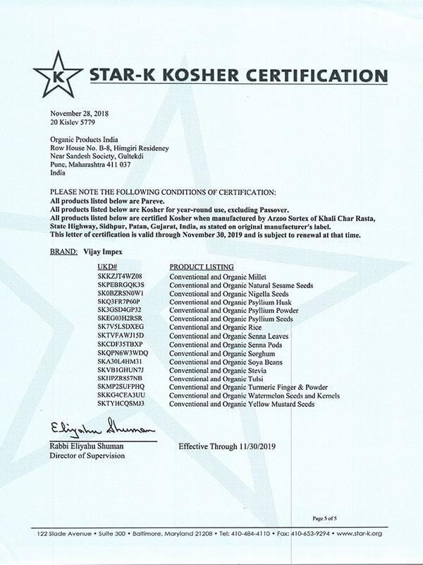 kosher-org-5