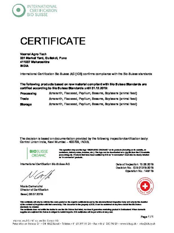 opi-bio-suisse-certificate-1