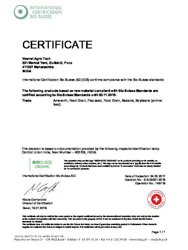 opi-bio-suisse-certificate-2