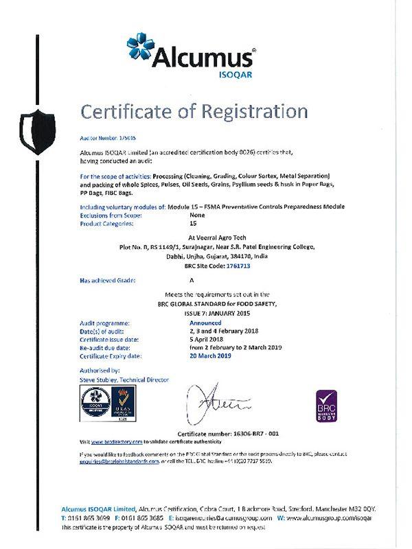 opi-brc-certificate