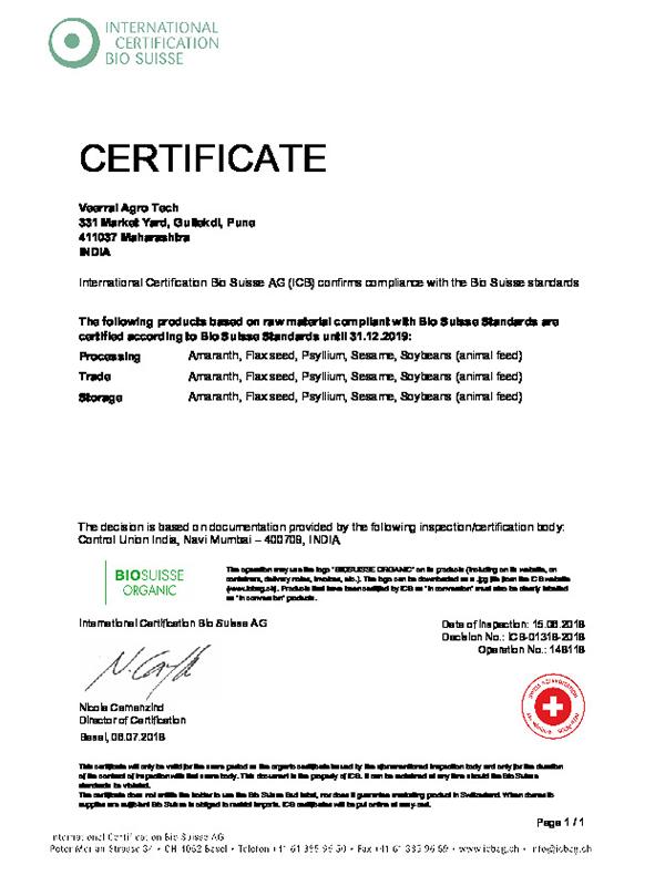 opi-certificate-biosuisse-1