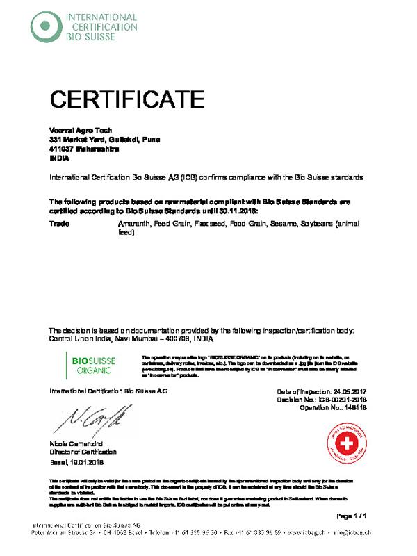 opi-certificate-biosuisse-2