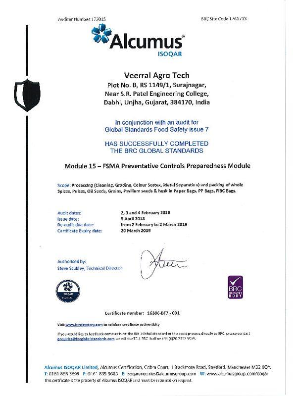opi-fsma-certificate