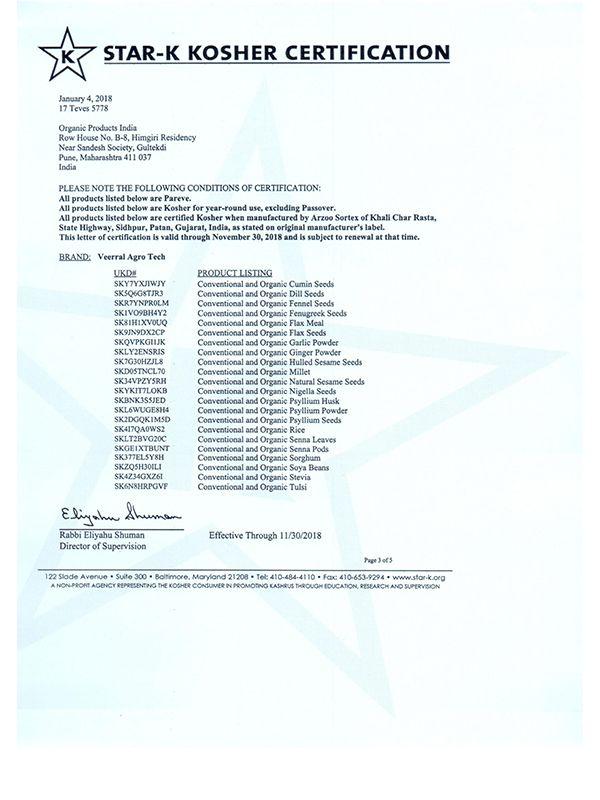 opi-kosher-certificate-arzoo-3