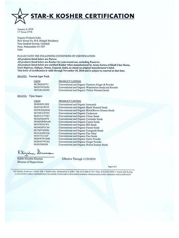 opi-kosher-certificate-arzoo-4