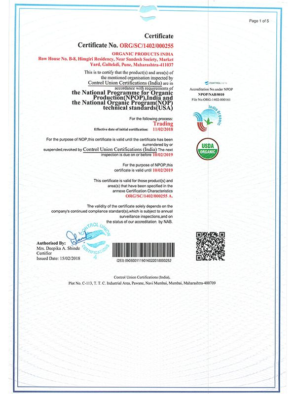 opi-usda-organic-certificate-2