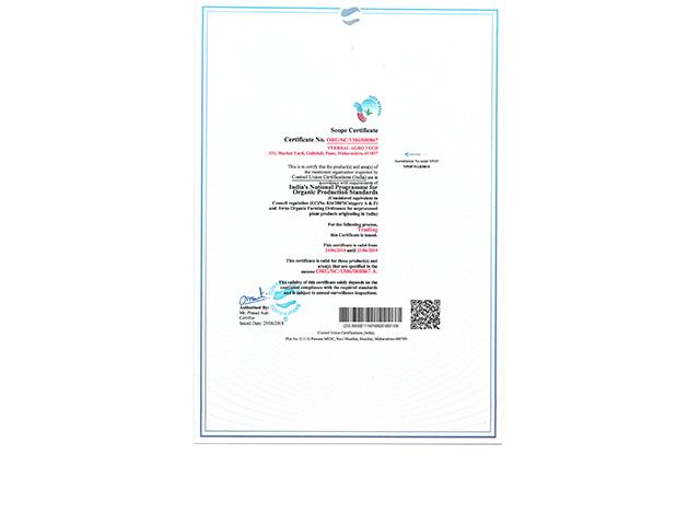 organic-certificate-trading-npop-vat