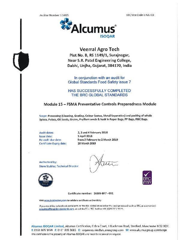 vat-fsma-certificate