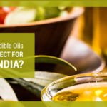 import-duty-on-edible-oils