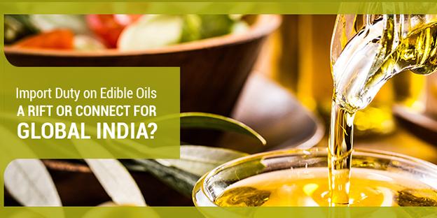import-duty-on-edible-oils