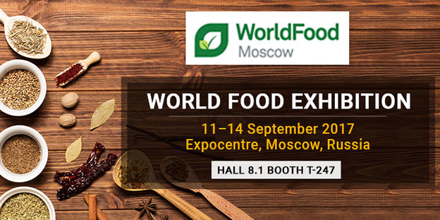 world-food-exhibition-2017-moscow