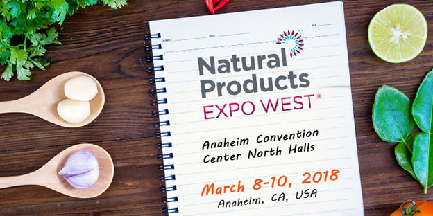 natural-products-expo-west-2018-anaheim