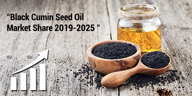 https://www.viralspices.com/blog/black-cumin-seed-oil-market-share-2019%E2%80%902025-industry-trends-growth-report/
