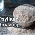 Advantages of psyllium by psyllium husk manufacturers in India - Organic Products India