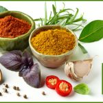 Origin of spices by organic spices manufacturers in India