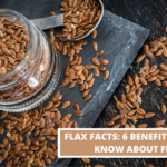 flaxseed suppliers