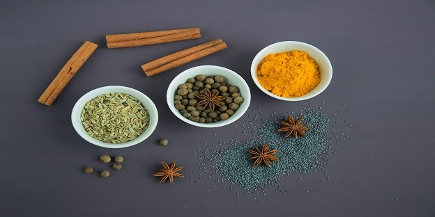 spices exporter India | spices supplier India | Organic Products of India